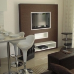 Furniture & Home Appliances